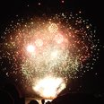 Heart Angels:Ply Firework Champs 18/08/2015