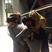 7. Cara Delevingne and Kendall Jenner  Instagram