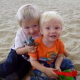 Centre:mk Summer Beach - 30th August 2015