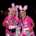Keech Hospice Star Walk 2015