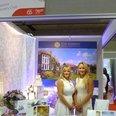 Wedding Show 2015 Sunday