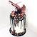7. A Chocolate Lovers Dream Cake