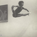 Image 1: Salma Heyek as a little girl