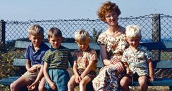 Enid Blytons Famous Five