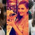 Celebrity pregnancy cravings canvas