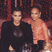 13. Kim K shares inside snap of the star guest ar her party...