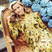 17. Reese Witherspoon puts on a flowery display for Harper's Bazaar.