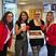 8. Krispy Kreme Give Away 4