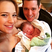 1. Michael Bublé welcomes baby number 2!