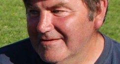 Missing William Miller Dumbarton