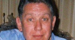 John Luper Murder Leeds 2004