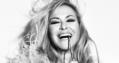 Anastacia Ultimate Collection Tour image