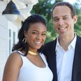 Tatyana Ali pregnant and engaged