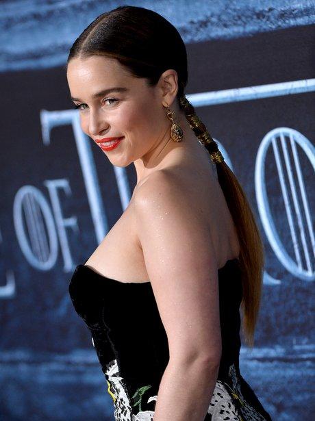 Best Celebrity Pictures - 11th April