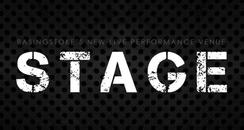 Stage Basingstoke