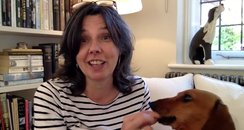 Missing Helen Bailey