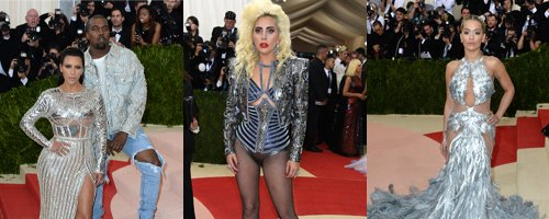 MET Gala Dresses: The Good, The Bad and The OUTRAG