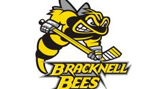 Bracknell Bees
