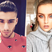 14. Zayn Malik goes head to head with his ex-fiancé Perrie Edwards as he releases HIS autobiography...