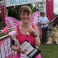 10K Race For Life - Swindon!