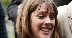 Jess Phillips Birmingham Yardley MP