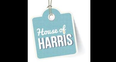 House of Harris