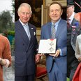 best Celebrity Pictures - 18h June 2016