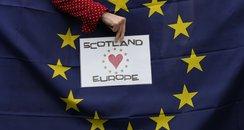 EU Scotland