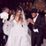 19. Ciara shares wedding photos following her fairytale nuptials to Russell Wilson.