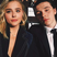 5. Brooklyn Beckham surprises Chloe Moretz at the Democratic National Convention.