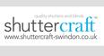 Shutter Craft