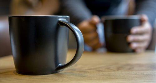 coffee cup grab MAIN