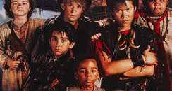 Lost Boys Hook Cast Reunion