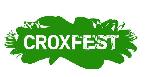 Croxfest