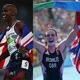 team gb olympics 66 medals