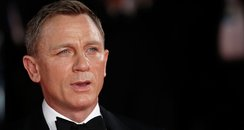 Big Bond News For Daniel Craig