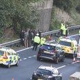 Luton Suspected Illegal Immigrants