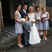 Image 6: laura Trott and jason kenny get married