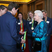 20. The Queen greets Olympians and Paralympians at Buckingham Palace.