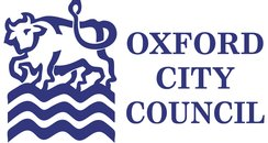oxford cuty council