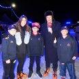 TW Ice rink