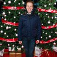 Anton du Beke expecting twins 50