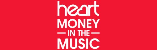 Money in the Music 2016 500x200 megapod