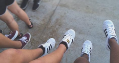 Adidas Trainers Instagram