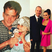 5. Scarlett Moffatt wishes Happy Birthday to her dad with this adorable throwback!