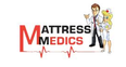 Mattress Medics