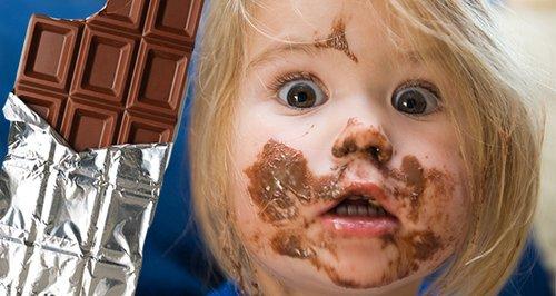 Cadbury Have Two NEW Oreo Chocolate Bars And They