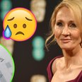 JK Rowling Fantastic Beasts Tweet