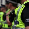 Police Scotland