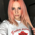 Pixie Lott shows off a drastic new hair do!